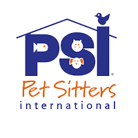 METROPAWLITAN PET SITTER INTERNATIONAL